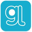 Genielux App