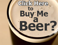 Buy Me A Beer - Donate to On Stage Lighting