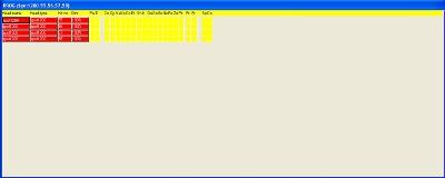 Spot On In Programmer